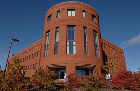 umd duluth housing university of minnesota duluth on cus minnesota public radio news