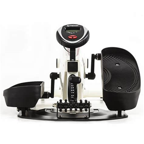 fitdesk under desk elliptical review fitdesk under desk elliptical trainer gift ideas finder