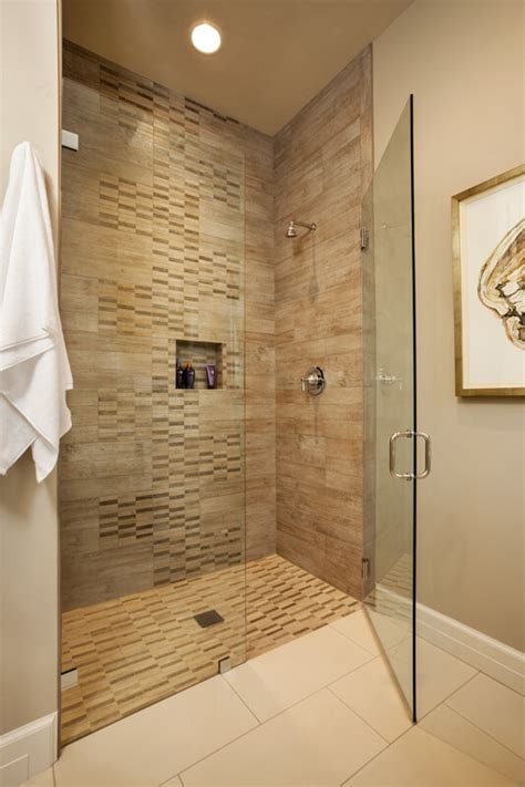 Custom Tile Bathrooms by 41 Inspiring Custom Bathrooms By Top Designers Worldwide