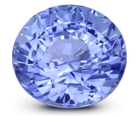 top 10 benefits of blue sapphire neelam in astrology