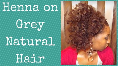 best henna for gray african american hair henna results on natural curly hair effect on gray hair