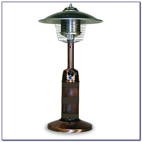 table top gas heater table top gas heater nz tabletop home design ideas
