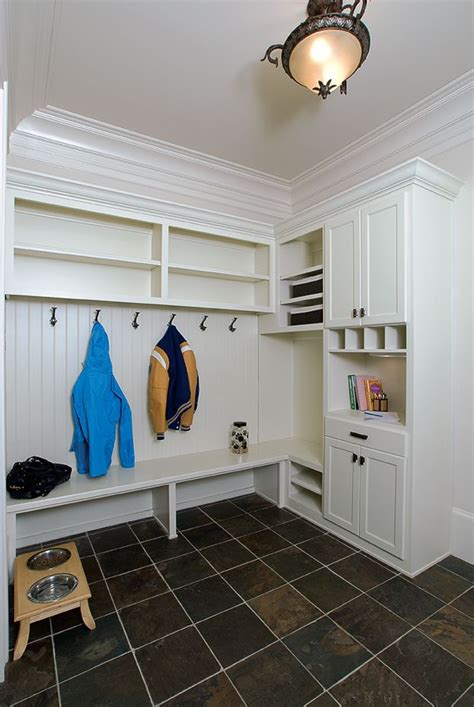 master bedroom organizing ideas odds n ends pinterest 458 best i really need a mudroom images on pinterest