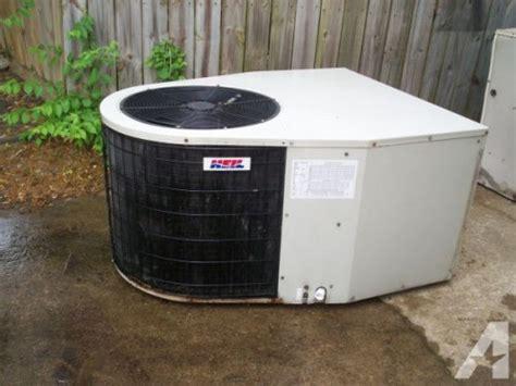 mobile home heat pump   bestofhousenet