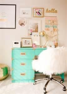 Cute Small Desk Ideas 25 Best Ideas About Cute Desk On Pinterest Cute Office