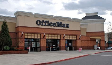 Office Depot Sweepstakes - 2018 officemax office depot customer feedback survey sweepstakesbible