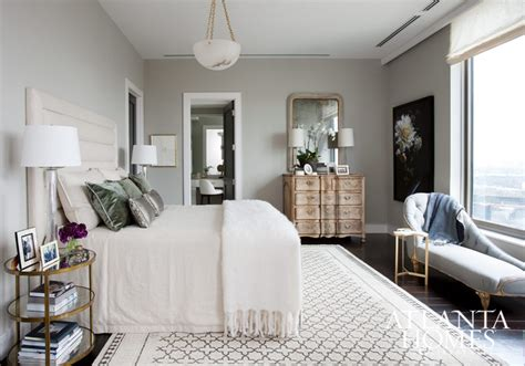 barbara bedroom in good taste barbara westbrook interior design design