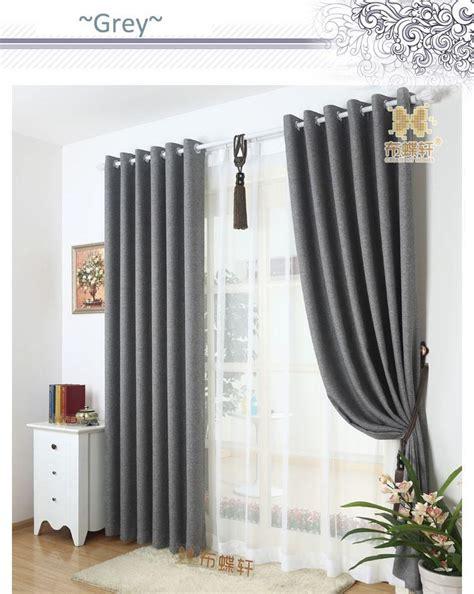 soundproof curtains nyc soundproof curtains room divider good blackout chagne