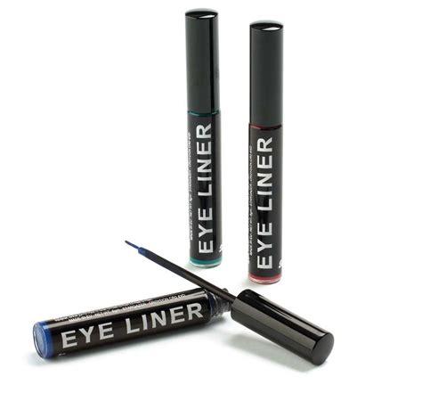 Eye Liner stargazer liquid eyeliner