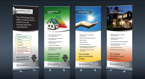 templates for roller banners roll up www alfabetacomunicazione it