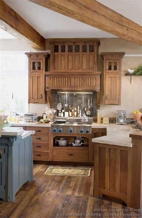 craftsman style media cabinet love these mission style cabinets for the home