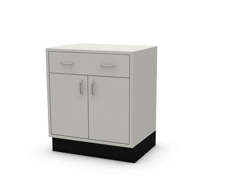 30 inch high base cabinets 30 wide base cabinet steelsentry
