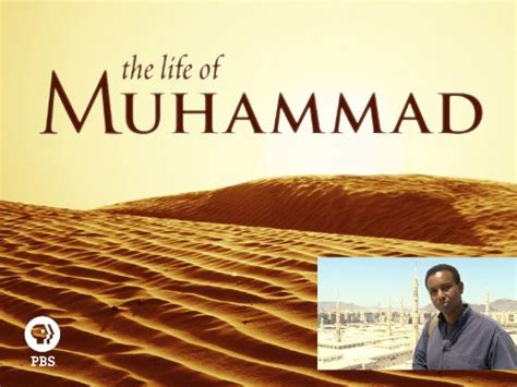biography of muhammad rageh omaar net worth wiki bio 2018 awesome facts you