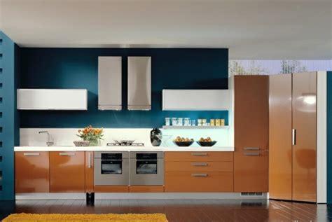 küche streichen welche farbe flur einrichten mit ikea