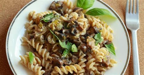 Slimming Original 110 Ml Slimming Pelangsing Termurah slimmingeater cheesy mushrooms pasta