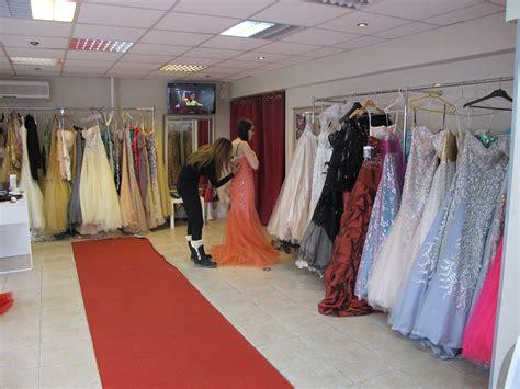 Boutique Robe De Cocktail Reims - magasin robe de soir 233 e robe de maia