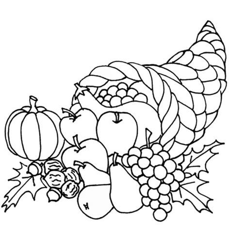 Awsome Coloring Pages awesome coloring pages coloring town