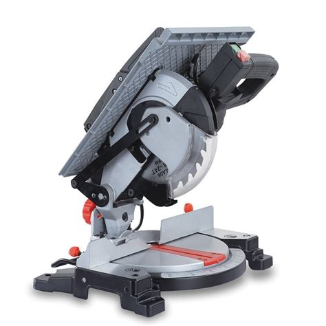 210mm mini table saw compound miter saw with table