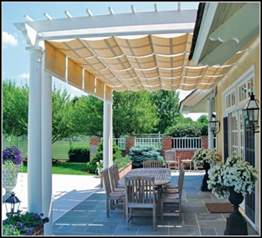 patio shade options patio pergola ideas shade patios home decorating ideas
