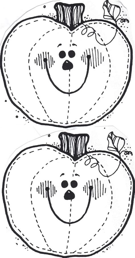 mini pumpkin coloring pages 350 best images about fall is for friends on pinterest