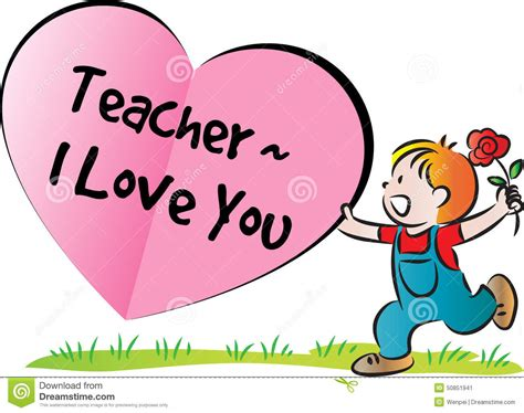 Gift For Architecture Student happy teachers day stock illustration image 50851941