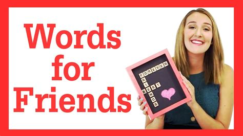 zq words scrabble words for friends with orly 17daily