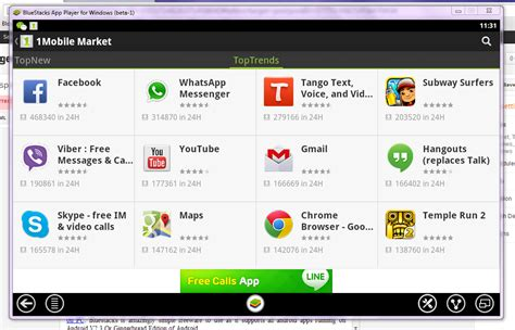 bluestacks troubleshooting how to run whatsapp on pc or laptop howtix blogspot com