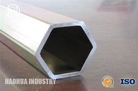 Plat Stainless As Stainless Hexagonal stainless steel hexagonal pipes hexagonal octagonal shaped