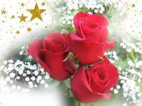 imagenes de rosas rojas para una madre fonds d 233 cran no 235 l joyeux no 235 l fonds d 233 cran gratuits