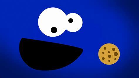 cookies  ultra  id