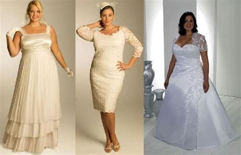imagenes vestidos de novia para el civil vestidos de novia cortos para boda civil para gorditas