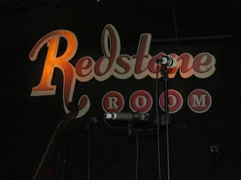 redstone room davenport the top 10 things to do in davenport 2017 must see attractions in davenport ia tripadvisor
