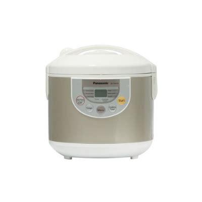 panasonic kitchen appliances panasonic sr tmh18 cake baking warm jar 1 8l rice