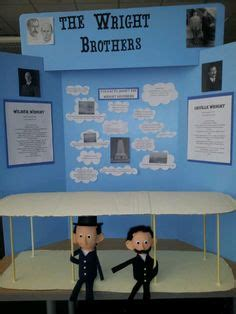 biography neil armstrong ks2 neil armstrong report kid projects pinterest school