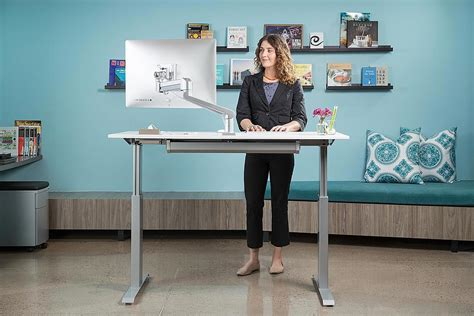 are standing desks good for you standing desks all the rage these days but are they healthy
