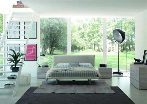 divano letto per monolocale letto per monolocale comorg net for