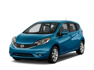 compact nissan versa note hawaii car rental car rentals in hawaii hawaiidiscount com