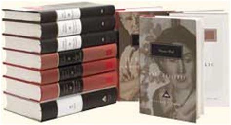 pnin everymans library contemporary amazon com everyman s library contemporary classics set 9780307383952 everyman s library books