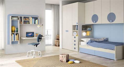soluzioni letto per piccoli spazi camerette a ponte soluzioni perfette per piccoli spazi