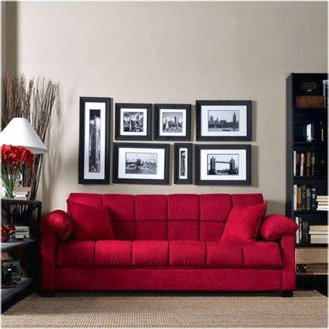 Sofa Tamu Biasa 44 desain ruang tamu minimalis kecil sederhana dan mewah