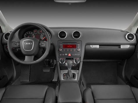 audi a3 dashboard i need some tips on driving a manual car page 3 neogaf