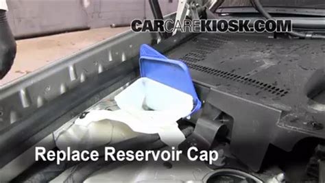 repair windshield wipe control 2008 mercedes benz e class security system remove windshield from a 1991 mercedes benz e class mercedes w202 windshield trim removal