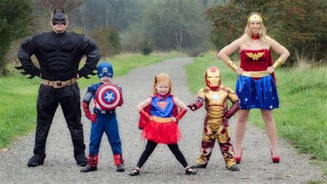 themes that related to family 19 of the cutest family theme costumes for halloween