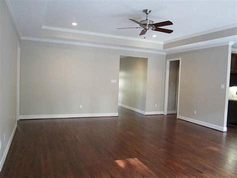 Recessed Ceiling Designs Interior Impressive Living Room Decorating Design Ideas