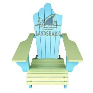wood project easy to adirondack chair margaritaville