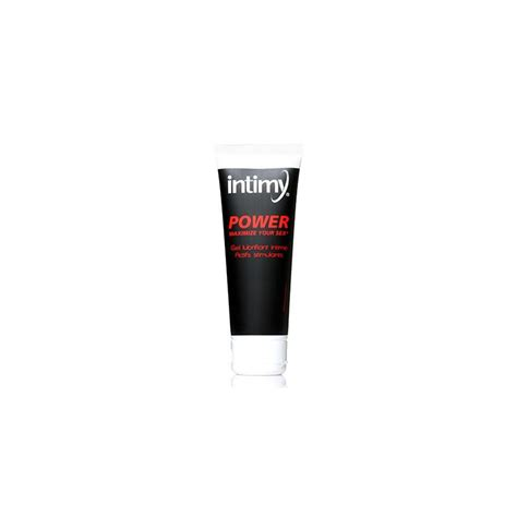 Lubricant Gel 70 Ml intimy lubricant power x70ml the king the n 176 1 of in