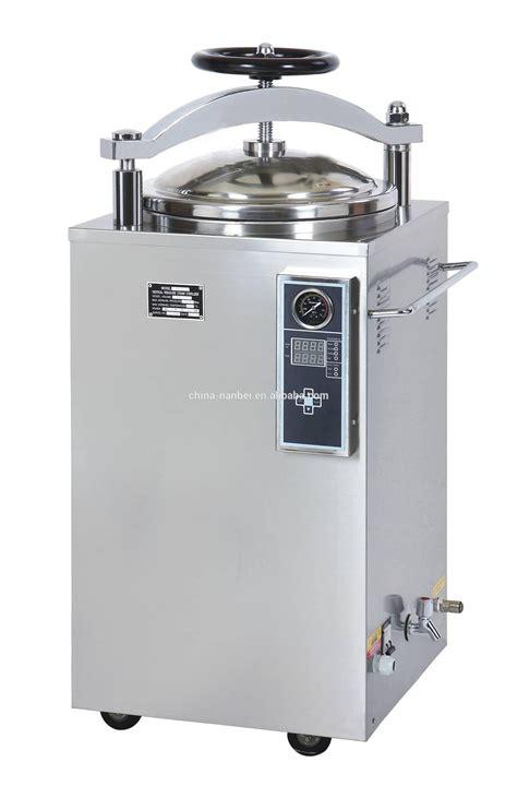 bench autoclave bench top laboratory dental autoclave machine price buy