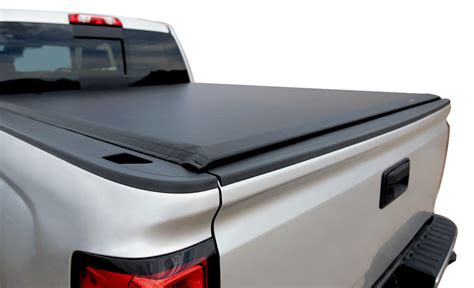 access bed covers 2004 2014 ford f150 access lorado tonneau cover access 41269