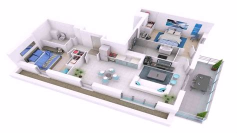 l shaped house plans 2 story l shaped house plans 2 story youtube luxamcc