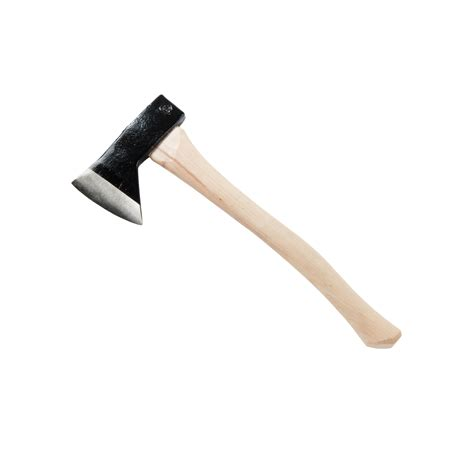 2 hudson bay c axe 18 curved wooden handle council